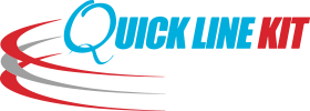 Quick Line Kit logo